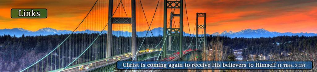https://churchintacoma.org/wp-content/uploads/2014/10/links-banner2-1024x232.jpg
