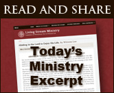 todays-ministry-excerpt